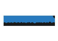 siegenia partner okovi logo