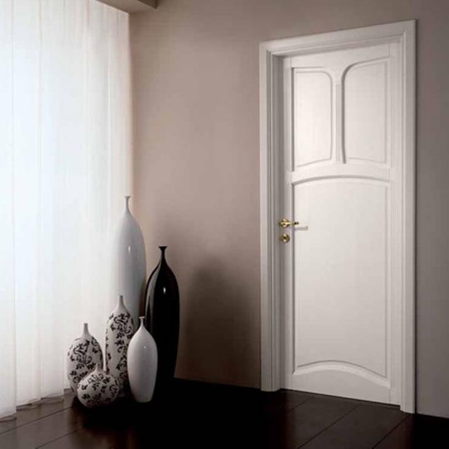 sobna vrata slika 1