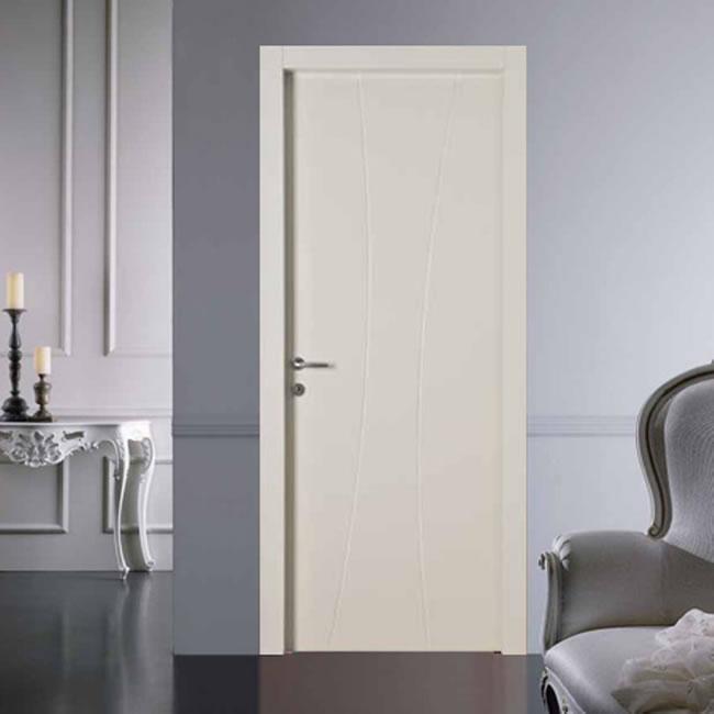 sobna vrata slika 3