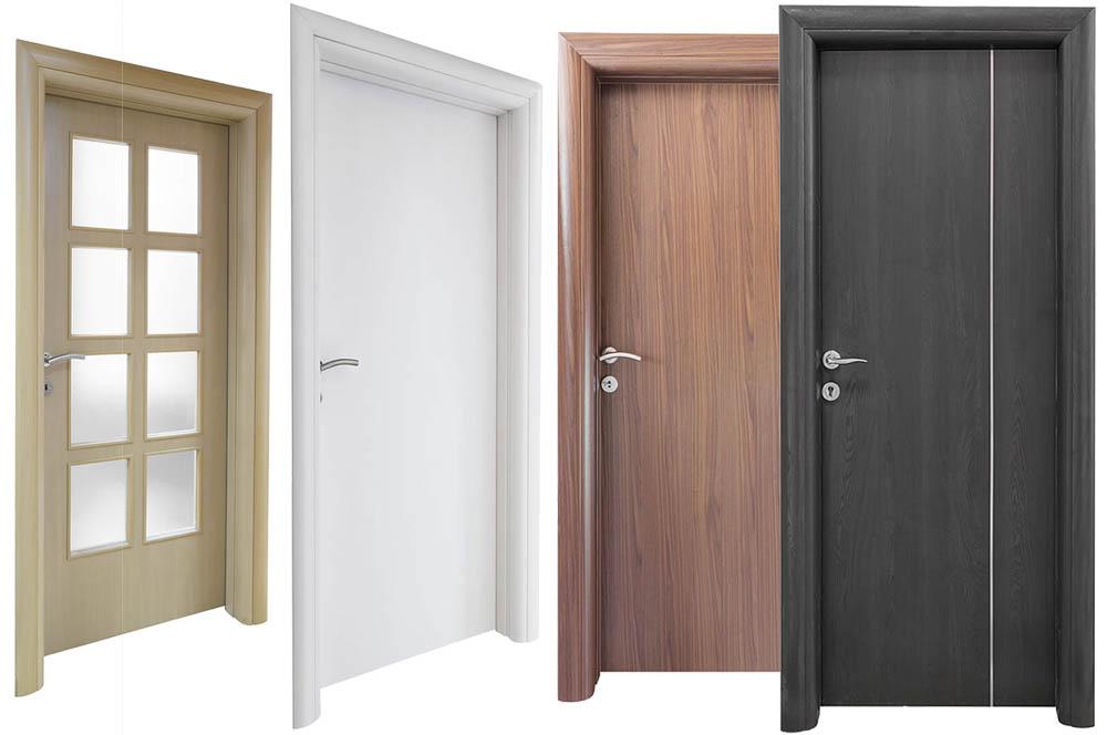 sobna vrata slika 2